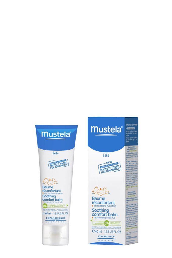 mustela-bebe-balsamo-reconfortante-40-ml-153184