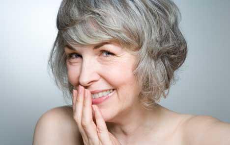 menopausia-y-mitos