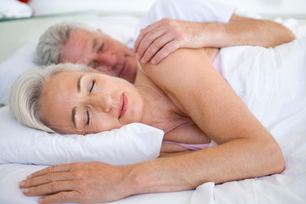 old-people-sleep-problems