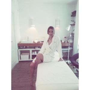 clinica estética alcocer