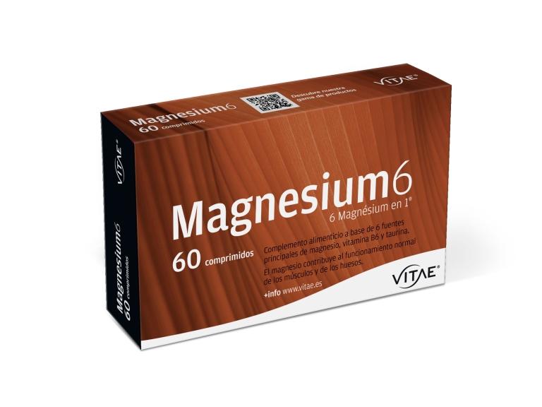 Magnesium-60comp-copia