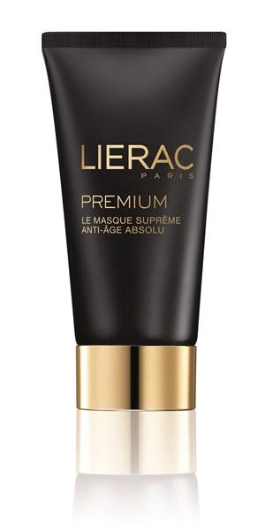 Premium Mascarilla Suprema_Lierac
