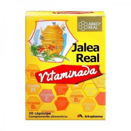 450_arkochim-jalea-real-vitaminada-30-capsulas